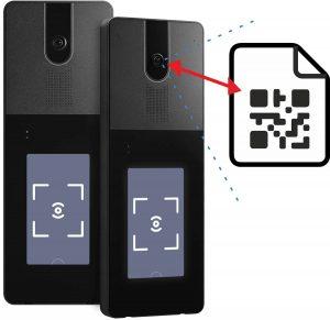 Controllo-accessi-hotel-smart-check-in
